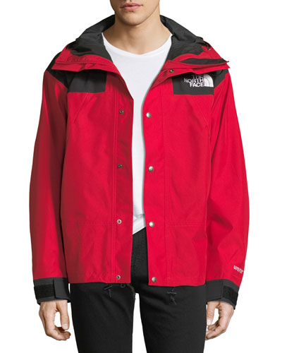 1990 GTX® Mountain Jacket