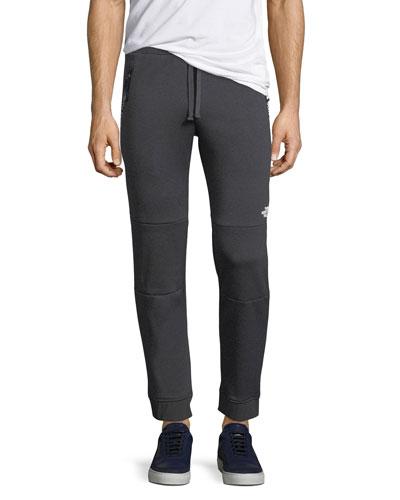Mount Modern Jogger Pants