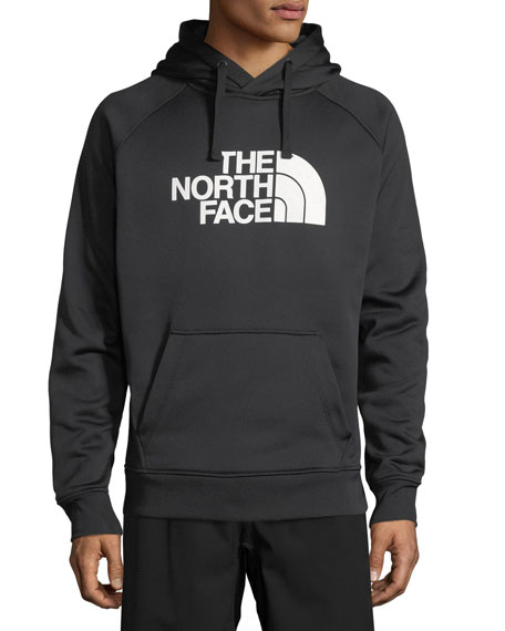 The North Face Men's Mount Modern Pullover Hoodie