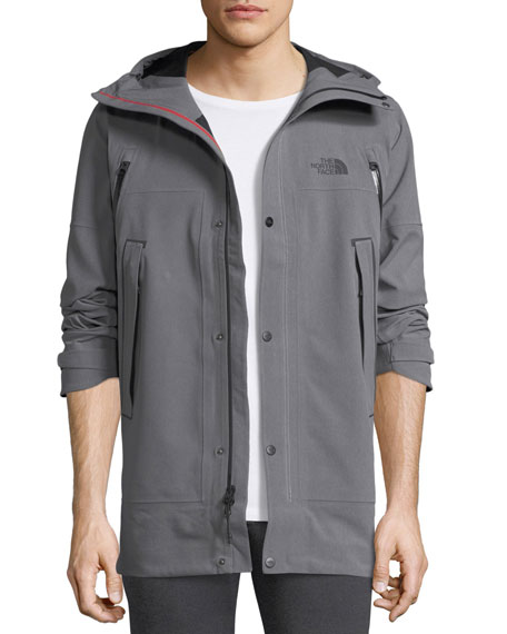 Men's Apex Flex GTX Parka