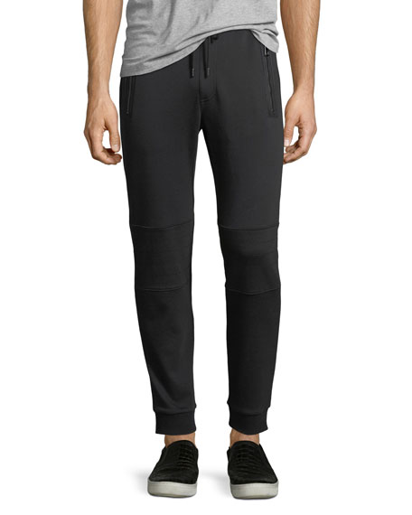 Nomad Jogger Pants