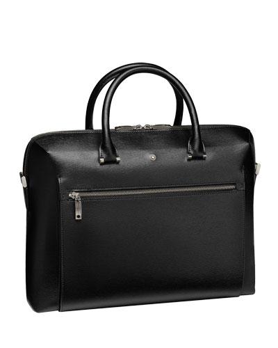 4810 Westside Leather Document Case
