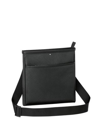 Extreme Envelope Crossbody Bag