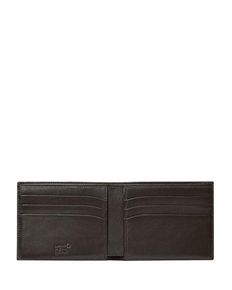 Meisterstück Selection Sfumato Wallet