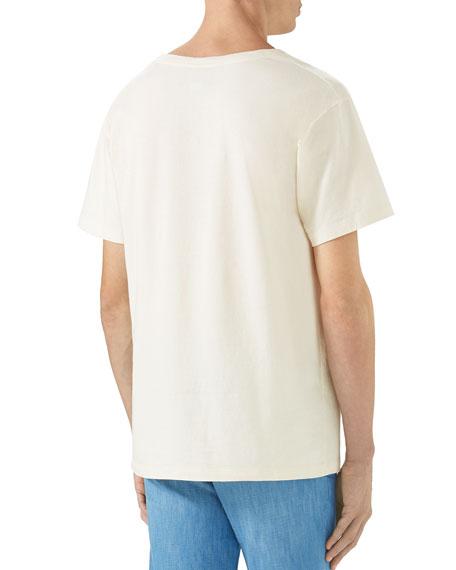 Big Vintage Logo T-Shirt