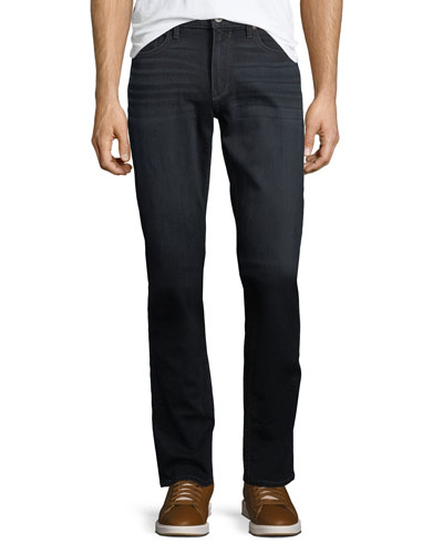 Federal Extra-Long Modern Slim Jeans, Tupper - XL Inseam