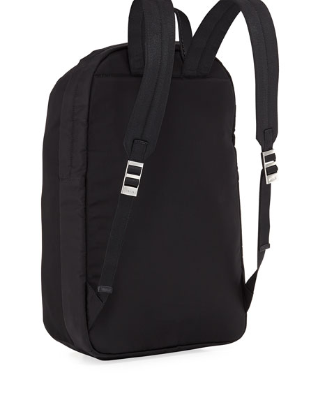 Men's Tessuto Backpack