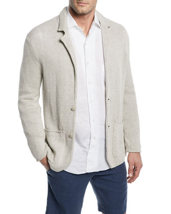 Loro Piana Men's