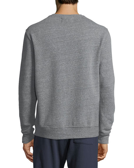 Apres Surf Sweatshirt