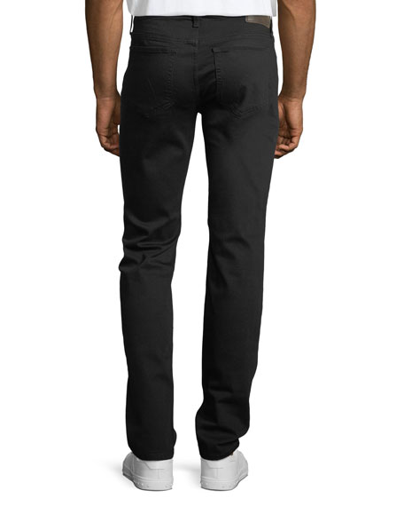 Men's Slim-Straight Jeans, Griffith