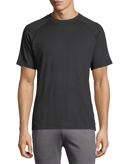Peter Millar Crown Active Rio Technical T-Shirt