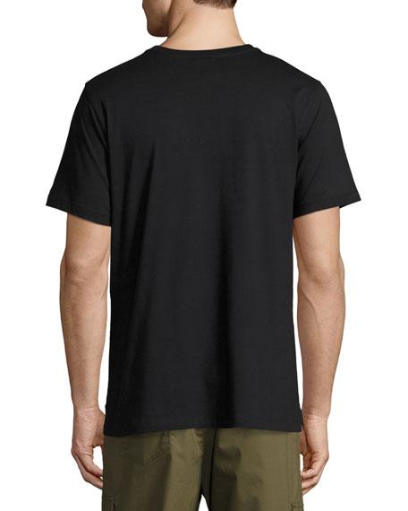 Rawls Road Cotton T-Shirt