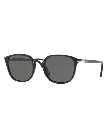 PO3186S Acetate Sunglasses