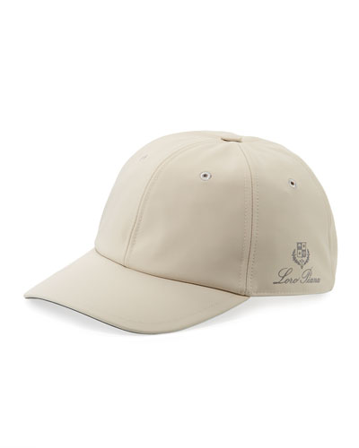 Ryder Baseball Cap