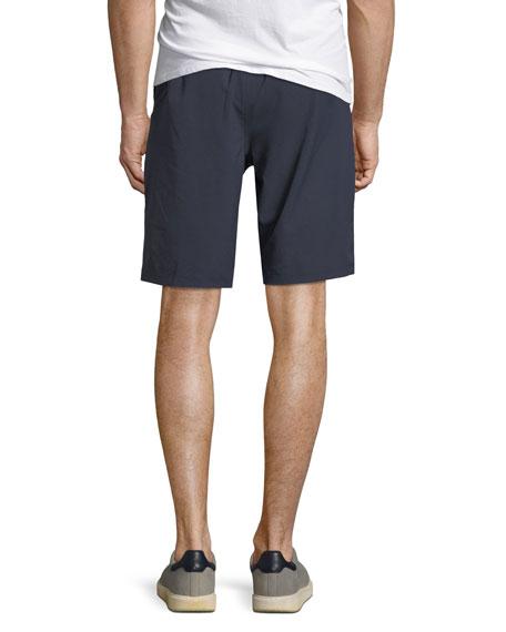Veritas Dual Athletic Shorts