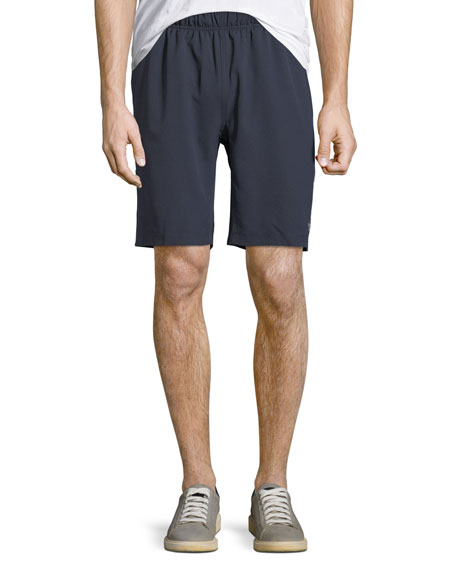 The North Face Veritas Dual Athletic Shorts