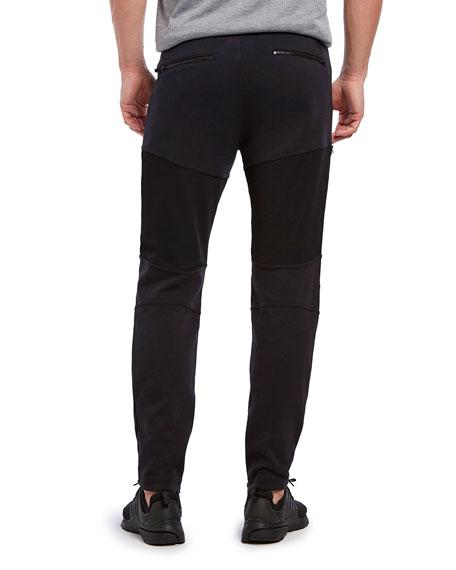 American Moto Knit Pants