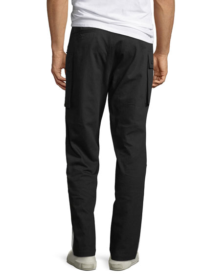 Men's Storm Cotton Utility Pants