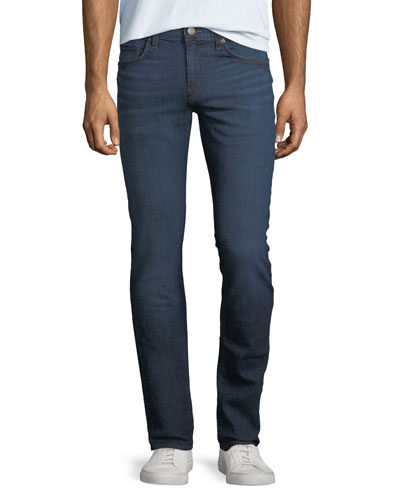 Men's Tyler Slim-Fit Jeans, Piscovec