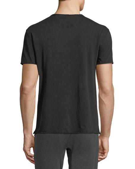 The Doors Graphic T-Shirt