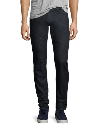 Tellis Modern-Slim Jeans
