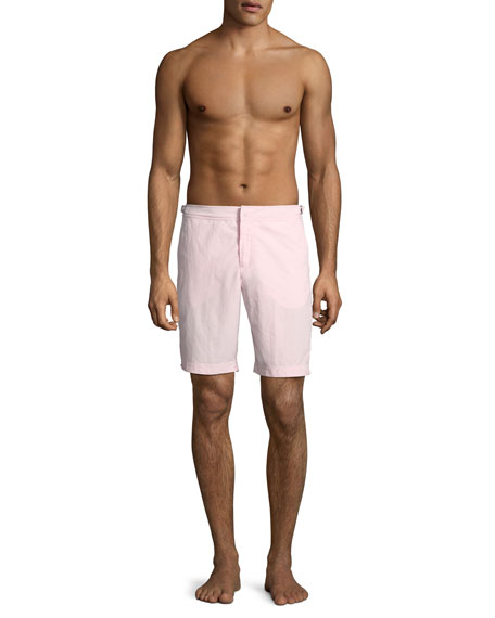 Dane 2 Board Shorts