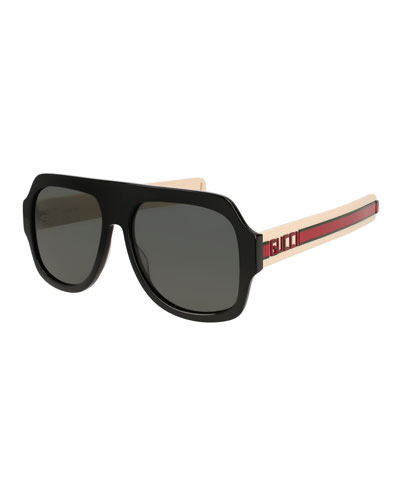 Bold Sport Sunglasses