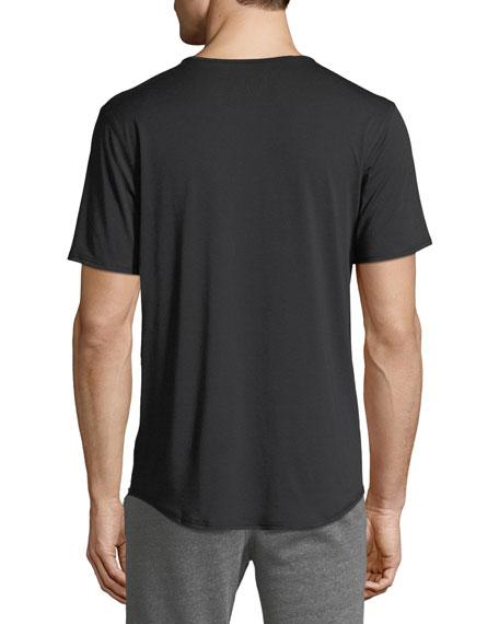 108 Graphic T-Shirt
