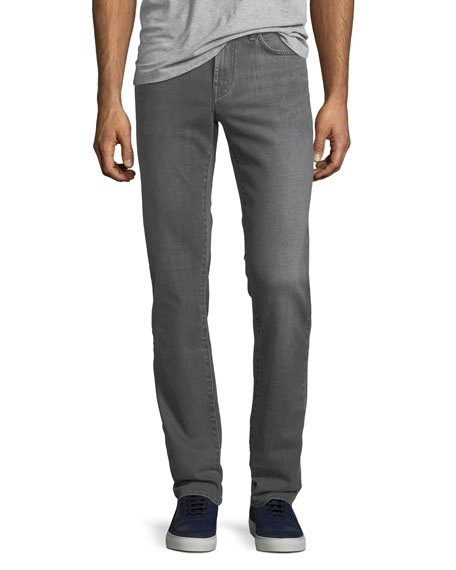 J Brand Men's Tyler Slim-Straight Jeans