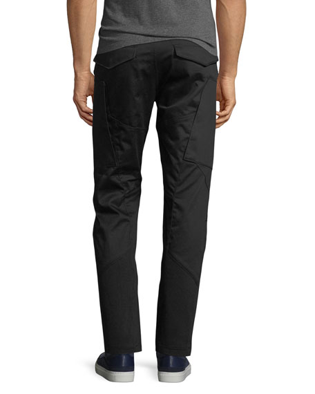 Motac-X DC Tapered Cargo Pants