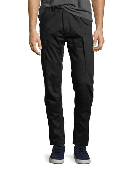 Sale Factory Outlet Release Dates Cheap Online Mens Motac-x Dc Cargo Tapered Trouser G-Star Outlet Real Free Shipping Official F2p0HmH1Y
