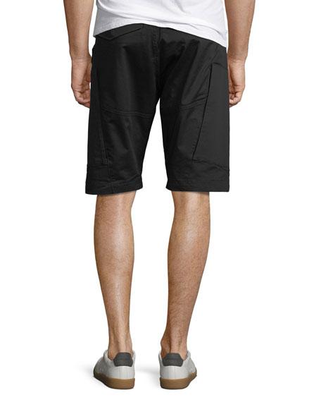 Motac-X Cargo Shorts