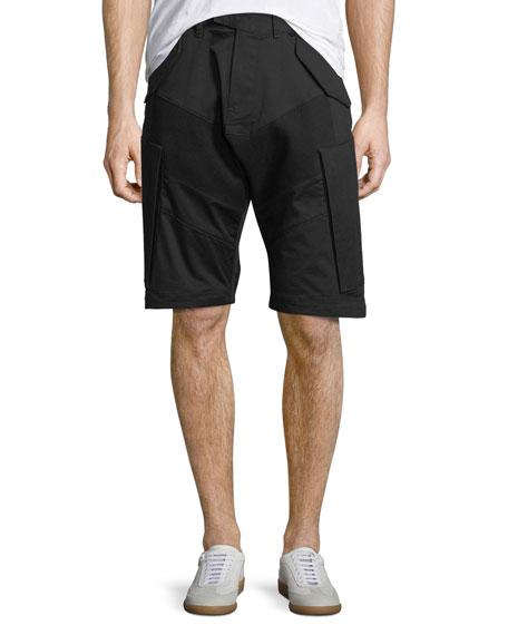 G-Star Motac-X Cargo Shorts