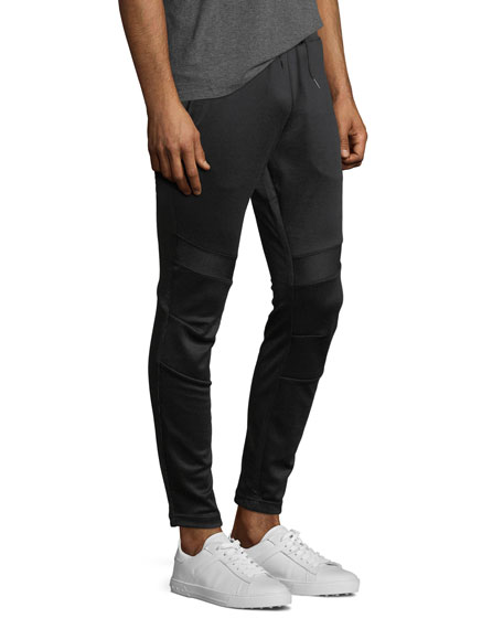 Motac-X Super-Slim Sweatpants