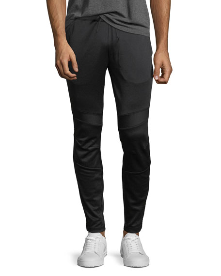 G-Star Motac-X Super-Slim Sweatpants