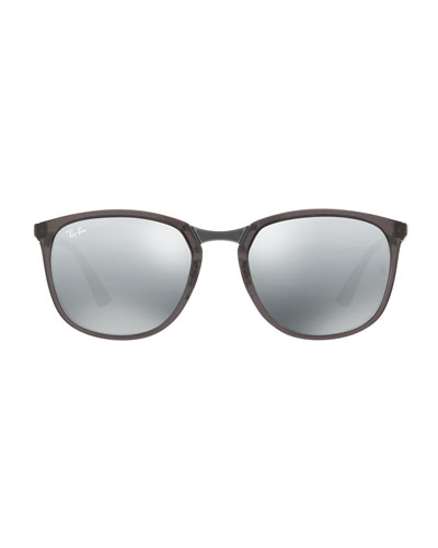 5b292d2721b Men s Designer Collections at Neiman Marcus