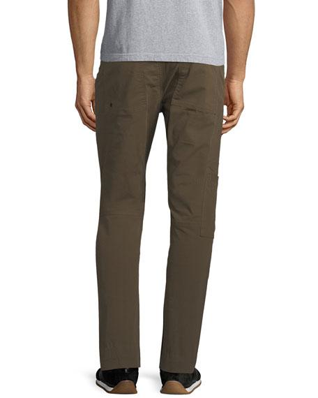 Men's Jay Chino Track Pants