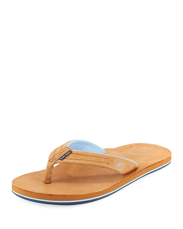 hari mari sandals