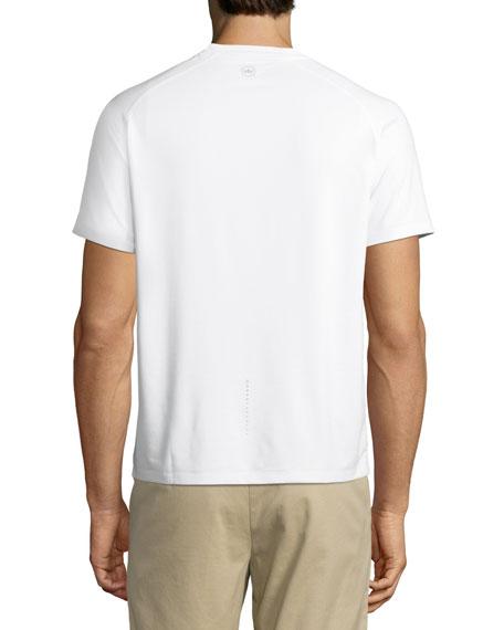 Men's Rio Technical T-Shirt