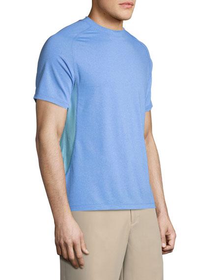 Men's Rio Cool Technical T-Shirt