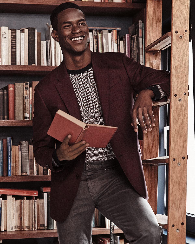 Mens Designer Clothing Accessories At Neiman Marcus