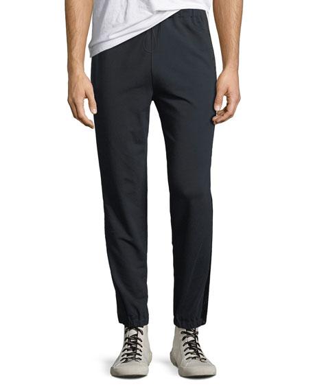 Men's Caliber Terry Tech Jogger Pants