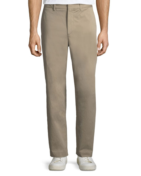 Men's Caz New Writer Pants