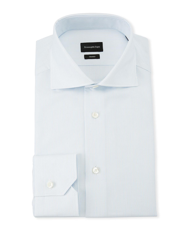 4737dcc8 Zegna Dress Shirts Discount | Azərbaycan Dillər Universiteti
