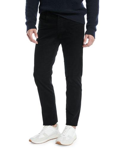 Men's Wilson 5-Pocket Corduroy Pants