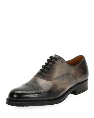 Mens Designer Shoes On Sale At Neiman Marcus