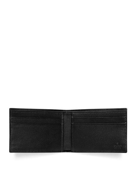 Men's GG Supreme Wallet