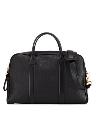 bc12b523964 Men s Briefcases   Portfolio Cases at Neiman Marcus