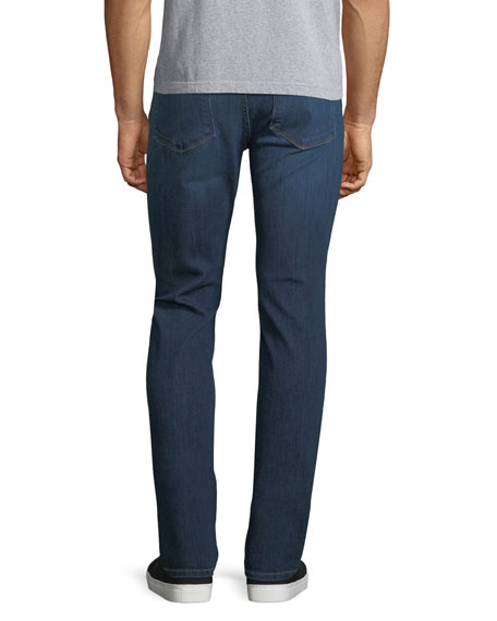 Federal Modern Slim Jeans