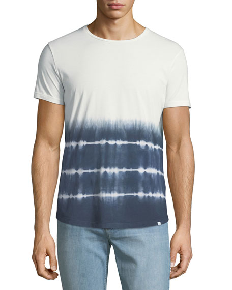 Orlebar Brown Men's OB-T Tie-Dye T-Shirt